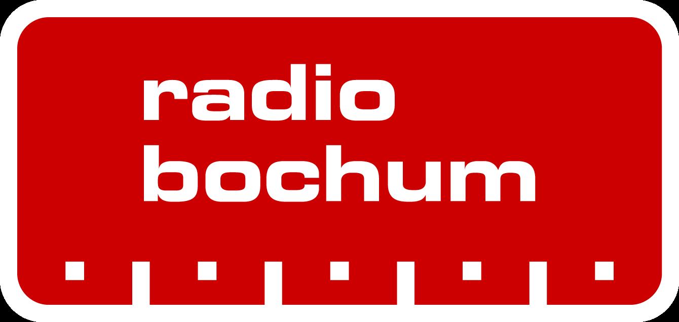 380ee29f40918 Turnschuhe für 437.500 Dollar versteigert - Radio Bochum